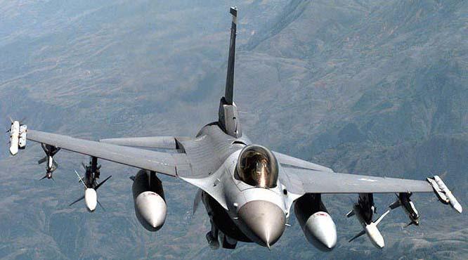 http://webnacionalistaecuador.8m.net/chile/fach_avion_f-16.JPG